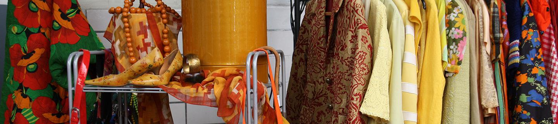 Möbel Gebrauchtes Caritas Wien